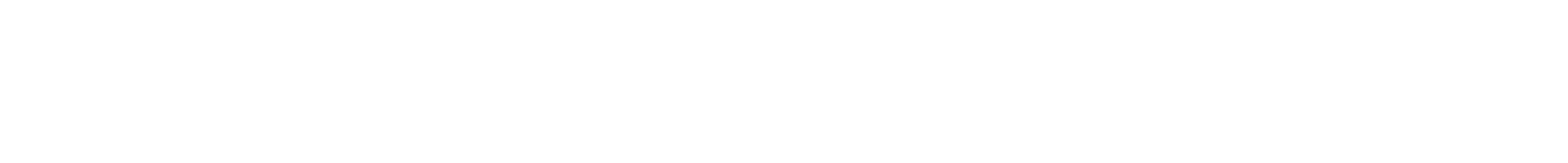 Logo Kevin Murphy